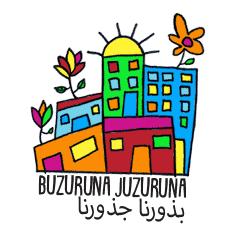 Buzuruna logo